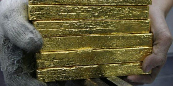 Знайдено легендарне золото Полуботка!!!!!!!