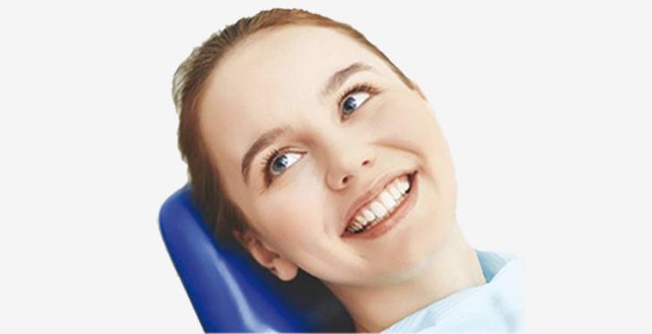 """Стоматологія. Поради спеціаліста """"Апекс"""". Святопетрівське"""