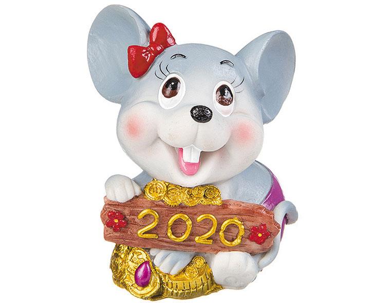 Східний гороскоп  на 2020 рік