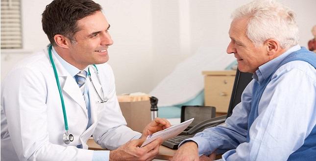 Підписання декларації з лікарем – запитання та відповіді