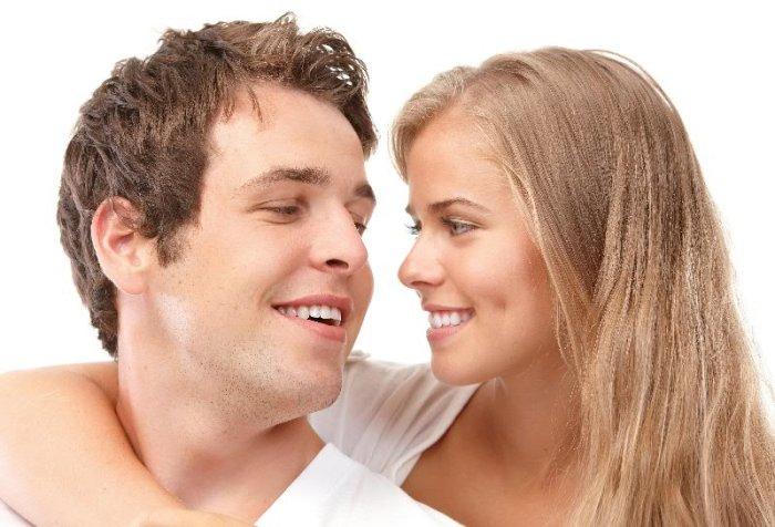Як знайти ідеального партнера?