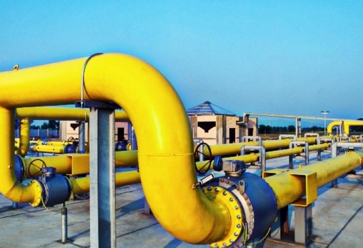 Коли буде укладено новий договір з Росією про транзит газу Україною?