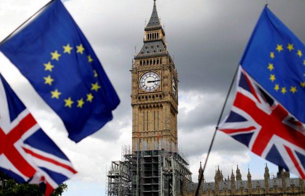 Британія підтримує незалежні ЗМІ України