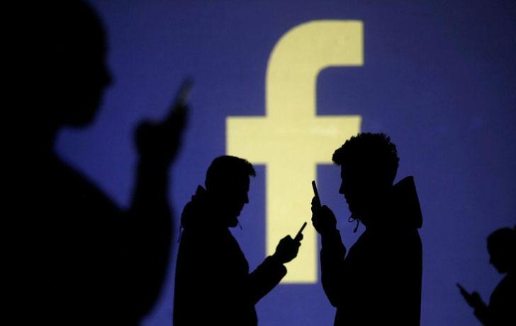 Facebook знешкодив дезінформаторів