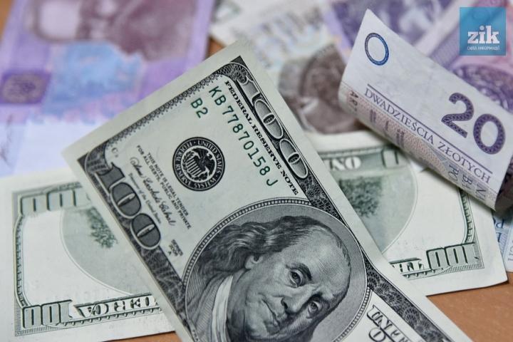 Рейтинг найбільших інвесторів в Україну очолив Кіпр