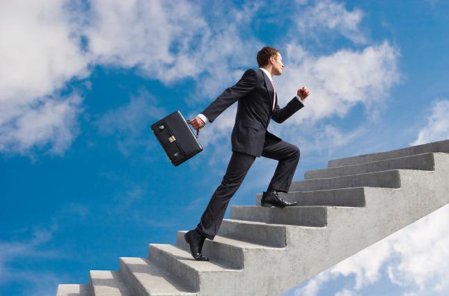 Тиск на бізнес зменшуватиметься