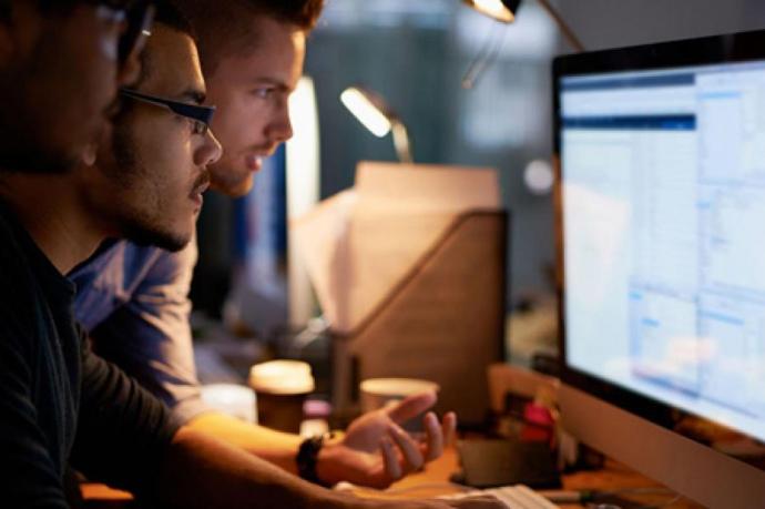 Міністерство цифрової трансформації пропонує ввести пільговий режим  для IT-компаній