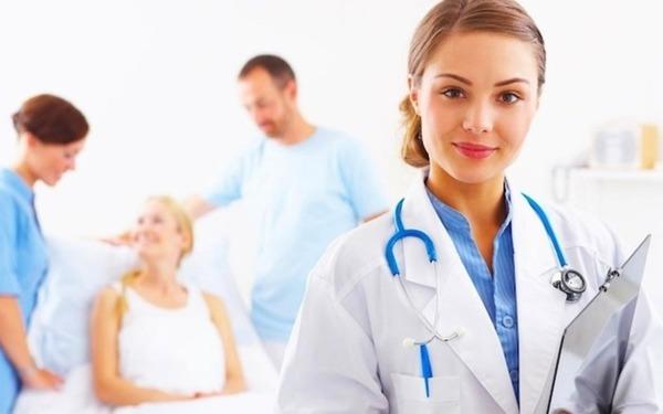Медична реформа. Деякі роз'яснення