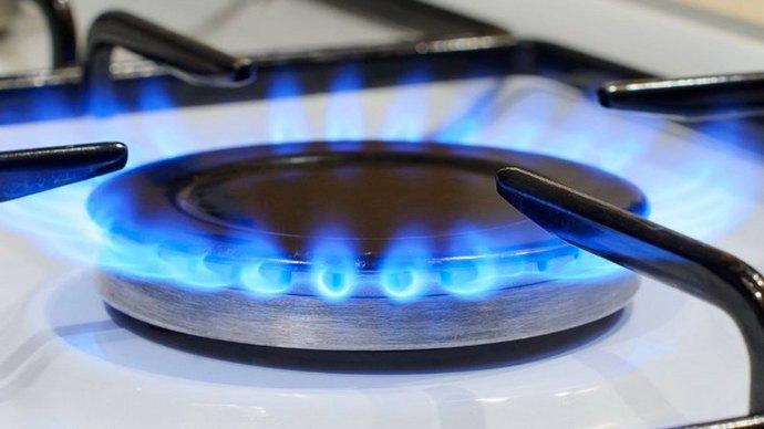 """Можливе зниження """"платіжок"""" за газ на 300-400 гривень"""
