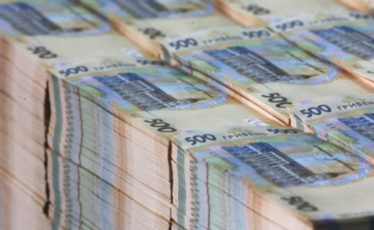 Доведеться платити 3,7 млрд грн штрафу