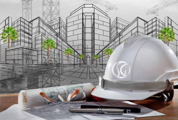 Вступили в силу нові будівельні норми