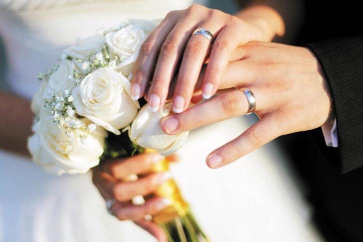 Друге весілля  без розлучення – в Україні це можливо