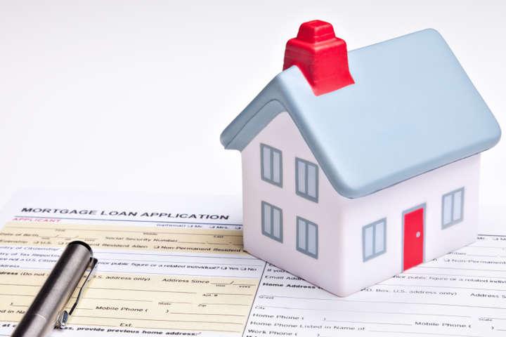 Коли знизяться ставки за іпотекою?