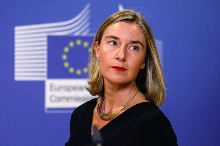 Європейський Союз інвестував в Україну найбільше