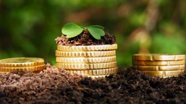 Чи будуть кредити на купівлю землі за ставкою 3-5%