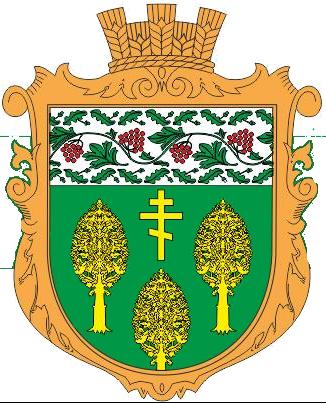 Забірська сільська рада