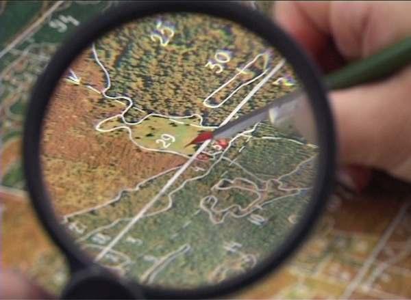 СБУ розслідує, як у нашому Києво-Святошинському районі роздали 323 гектари сільськогосподарських земель