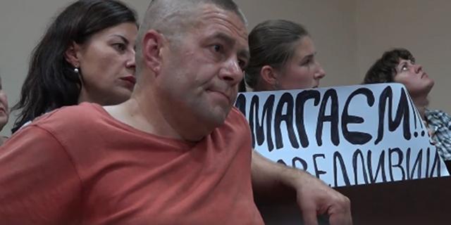 Суд призначив 8 років в'язниці водієві, який збив дитину в Тарасівці