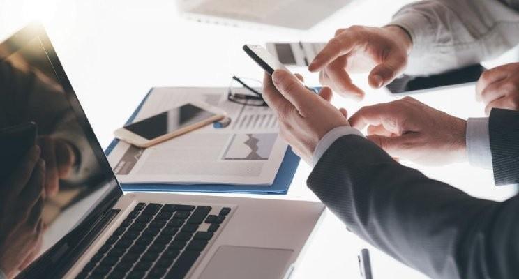 Зареєструвати юридичну особу за декілька хвилин – без проблем