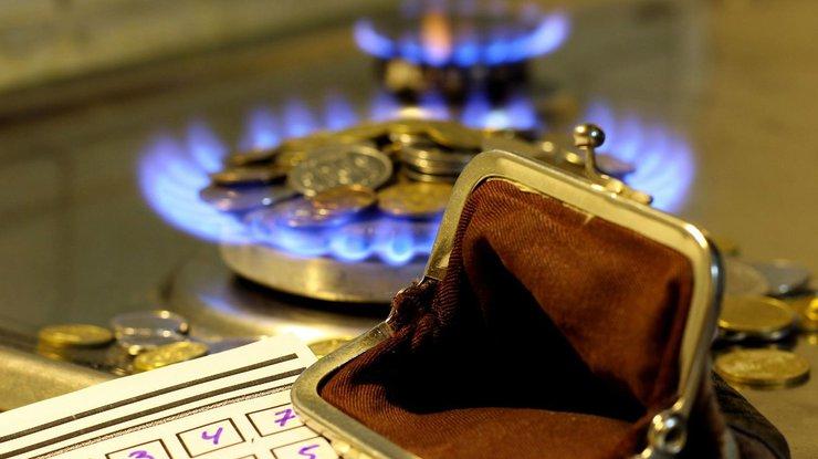 Облгази не повинні проводити донарахування за газ