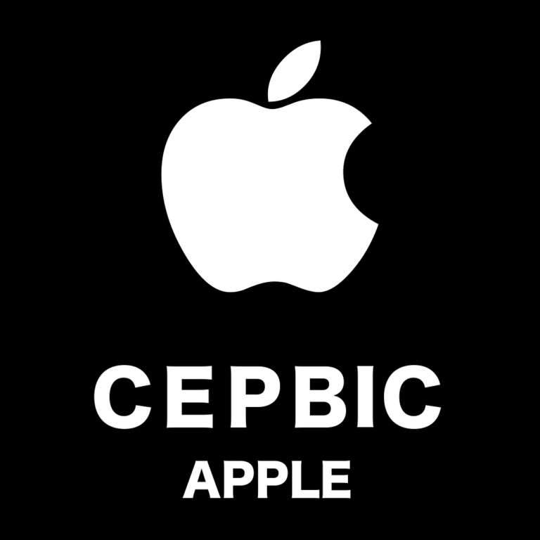 Refix – сервіс центр. Ремонт iPhone, iPad, MacBook, iMac, Apple Watch