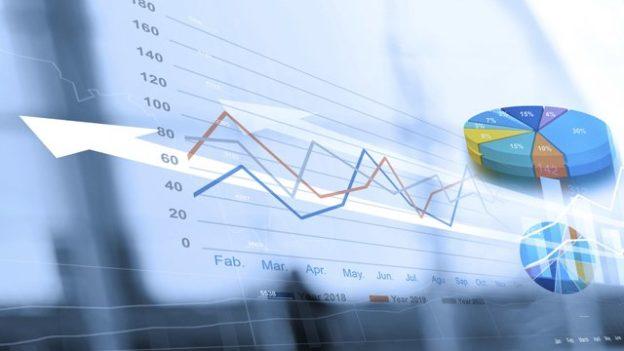 Україна 64-та в рейтингу інвестиційної привабливості