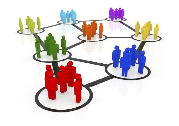 Як пришвидшити процес децентралізації?