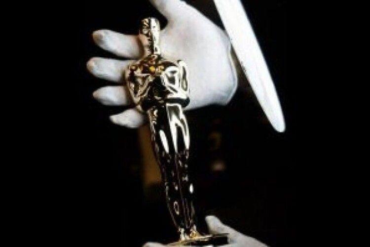 """Кінематографісти Грузії представлять на здобуття премії """"Оскар"""" фільм про війну з Росією"""